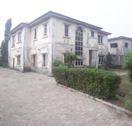 5 bedroom Detached Duplex House for sale Even Estate, Addo Road Badore Ajah Lagos
