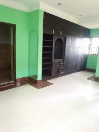 5 bedroom Flat / Apartment for rent opic Isheri North Ojodu Lagos