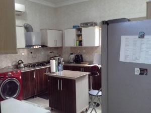 5 bedroom House for sale BERA Estate Chevron  Lekki Lagos