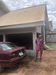 5 bedroom House for rent Trans Ekulu upper north  Enugu Enugu