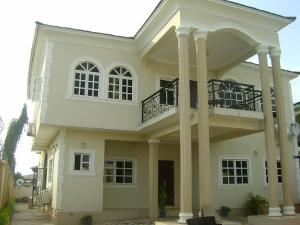 10 bedroom Semi Detached Duplex House for sale Oluyole Estate Ibadan Oyo