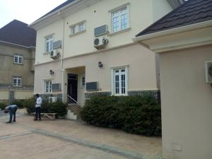 5 bedroom House for sale - Karsana Abuja