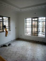 5 bedroom House for sale - Alapere Kosofe/Ikosi Lagos