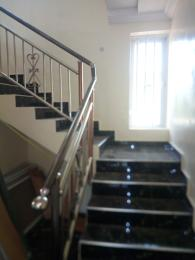 5 bedroom House for rent - Medina Gbagada Lagos