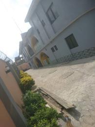 5 bedroom Detached Duplex House for rent Baruwa Ipaja Lagos