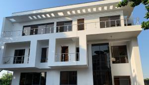 5 bedroom House for sale . Old Ikoyi Ikoyi Lagos