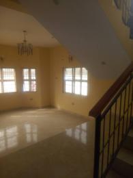 5 bedroom House for sale Iyaganku GRA Iyanganku Ibadan Oyo