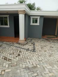 Detached Duplex House for sale  Kolapo Ishola Estate akobo Akobo Ibadan Oyo