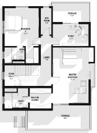 5 bedroom Detached Duplex House for sale PERIWINKLE ESTATE  Lekki Phase 1 Lekki Lagos