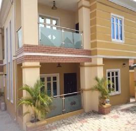 Terraced Duplex House for sale Soka New Felele Extension off Challenge Ring road, ibadan. Ibadan Oyo
