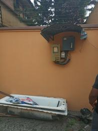5 bedroom House for rent GRA Ogudu GRA Ogudu Lagos
