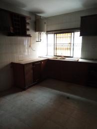 5 bedroom House for rent Ramat Ogudu GRA Ogudu Lagos