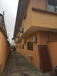 5 bedroom House for rent GRA Ogudu GRA Ogudu Lagos