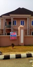Flat / Apartment for sale Omole Phase 2, Ikeja Ikeja Lagos