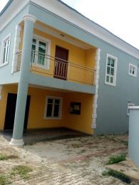 5 bedroom Detached Duplex House for sale Magodo GRA Phase 1; Magodo Isheri Ojodu Lagos - 0