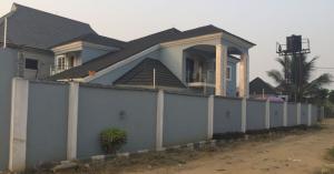 5 bedroom House for sale Port harcourt Ada George Port Harcourt Rivers - 0