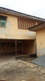 5 bedroom Detached Duplex House for sale . Iju Lagos