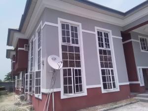 5 bedroom Flat / Apartment for rent Madam Cellular Agungi Lekki Lagos