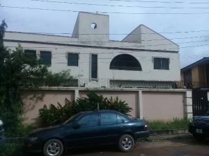 5 bedroom House for rent Off Owoligbon street, Gbagada  Oworonshoki Gbagada Lagos