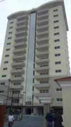 5 bedroom House for sale Falomo Mojisola Onikoyi Estate Ikoyi Lagos