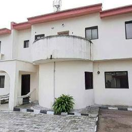 5 bedroom Shared Apartment Flat / Apartment for sale Chief Augustine Anozie Street Lekki Phase 1 Lekki Lagos