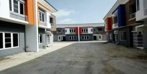 5 bedroom House for sale Abraham Adesanya, Lekki gardens. Ibeju-Lekki Lagos