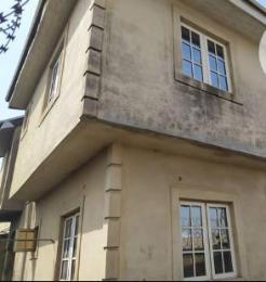 5 bedroom Detached Duplex House for sale Kalu LGA  Mararaba Abuja