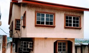 5 bedroom House for sale Ramat,Ogudu Gra. Ogudu GRA Ogudu Lagos - 0