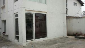 Commercial Property for rent Off Awolowo Road Lagos - 1