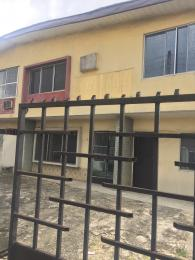 5 bedroom Office Space Commercial Property for rent Udo Eduok Street, Uyo Akwa Ibom