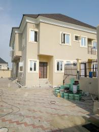 5 bedroom House for rent Millenuim/UPS Gbagada Lagos