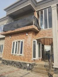 5 bedroom Detached Duplex House for rent Central Edo