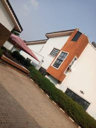 5 bedroom Massionette House for rent Oluyole Estate Ibadan Oyo