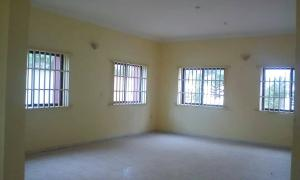 5 bedroom Detached Duplex House for rent Ikoyi Parkview Estate Ikoyi Lagos