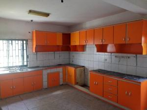 5 bedroom House for rent off isoko estate road  Warri Delta