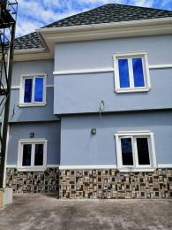 5 bedroom Detached Duplex House for sale Lilliy estate  Amuwo Odofin Amuwo Odofin Lagos
