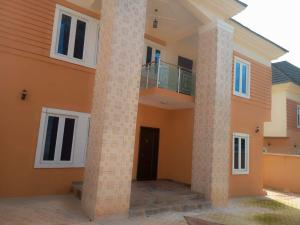 5 bedroom Semi Detached Duplex House for sale Trans Ekulu Enugu Enugu