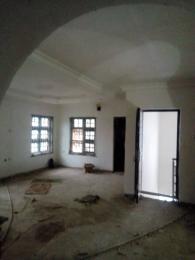 5 bedroom House for sale redemption camp Mowe Obafemi Owode Ogun