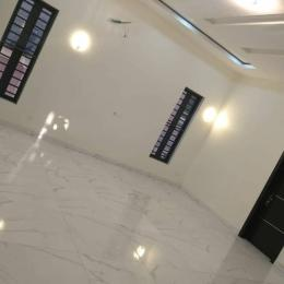 5 bedroom House for sale chevron Lekki Lagos