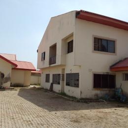 5 bedroom House for sale - Gwarinpa Abuja