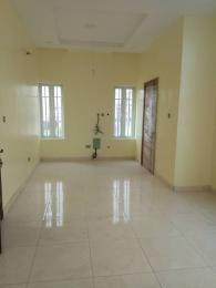 5 bedroom House for sale Ikeja Lagos