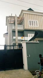 5 bedroom House for sale Ibeju lekki  Free Trade Zone Ibeju-Lekki Lagos