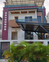 5 bedroom House for sale Lekki Lagos