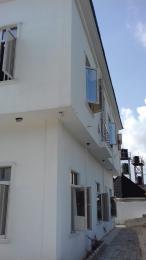 5 bedroom Detached Duplex House for sale Lekky County Homes Ikota Lekki Lagos