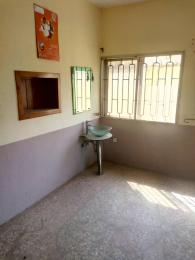 5 bedroom Massionette House for sale Abule Egba Lagos
