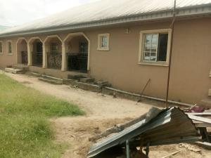 5 bedroom House for sale Agbara-Igbesa Ogun