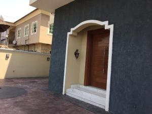5 bedroom Detached Duplex House for sale Amuwo Odofin Lagos