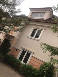 5 bedroom Detached Duplex House for sale Apo Abuja