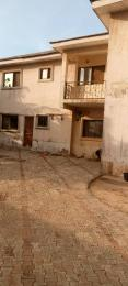 5 bedroom Massionette House for sale Oredo Edo