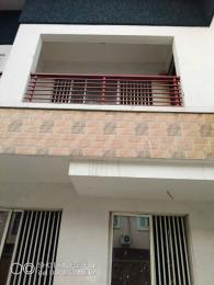5 bedroom House for sale Gbagada Lagos